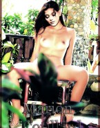 Marion Cotillard Tits Porn 002