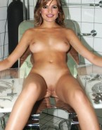Mariska Hargitay Nudes Pussy 001