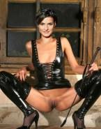 Marlene Lufen Lingerie Bdsm 001