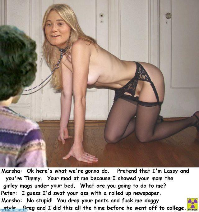 maureen denise mccormick nude