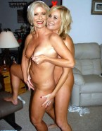 Maureen Mccormick Homemade Hacked Touching Her Vagina Porn 001
