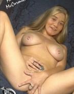 Maureen Mccormick Nipples Pierced Pussy Fingering Porn 001