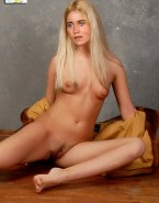 Maureen Mccormick Pantiless Pussy Exposed Naked 001