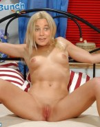 Maureen Mccormick Pussy Exposed Brady Bunch Xxx 001