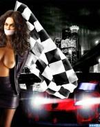 Megan Fox Skirt Bondage Porn 001