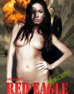 Megan Fox Tits Movie Cover Xxx 001