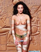 Megan Fox Transformers Panties Down Xxx 001