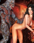 Megan Fox Breasts Sex 003