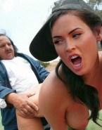 Megan Fox Doggystyle Sex Xxx 001