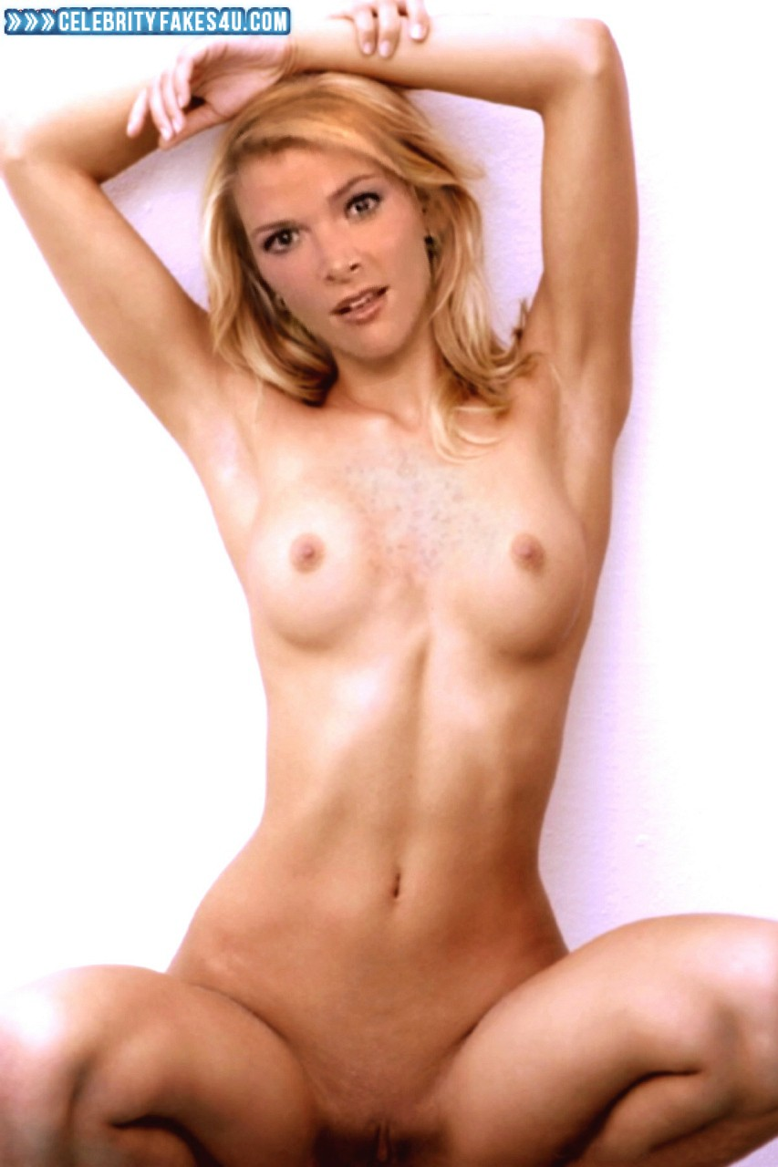 Megyn price nude scenes ex girlfriend photos
