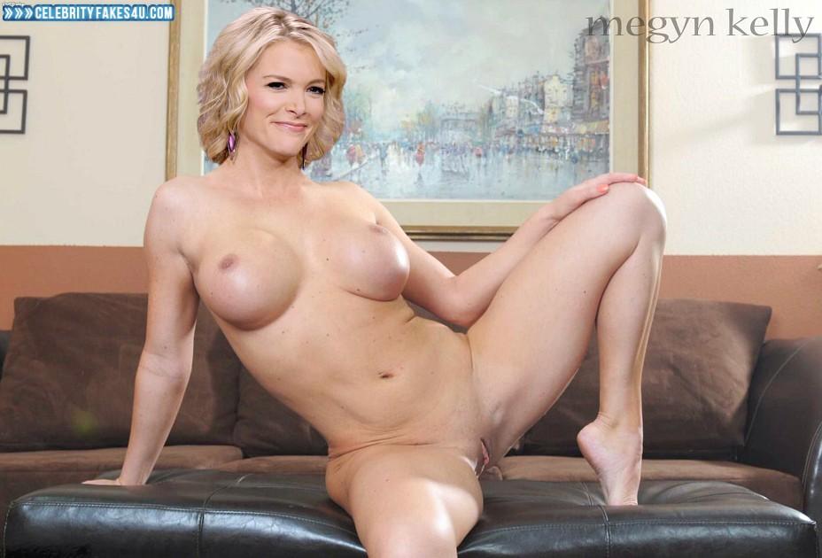 Megyn price porn star
