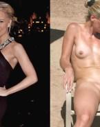 Megyn Kelly Nude Nudes 001
