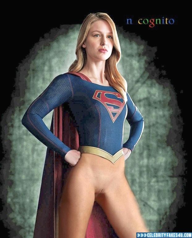 Supergirl Mary Marvel Battles Comic Vine
