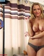 Melissa Joan Hart Boobs 002
