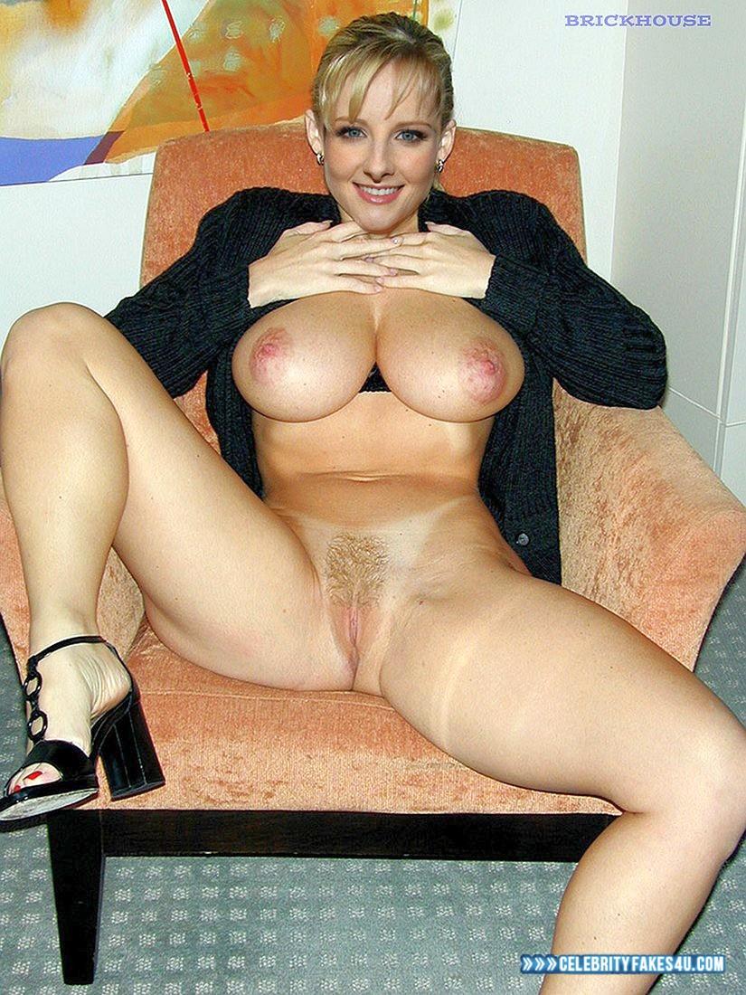Christina Applegate Nude Naked