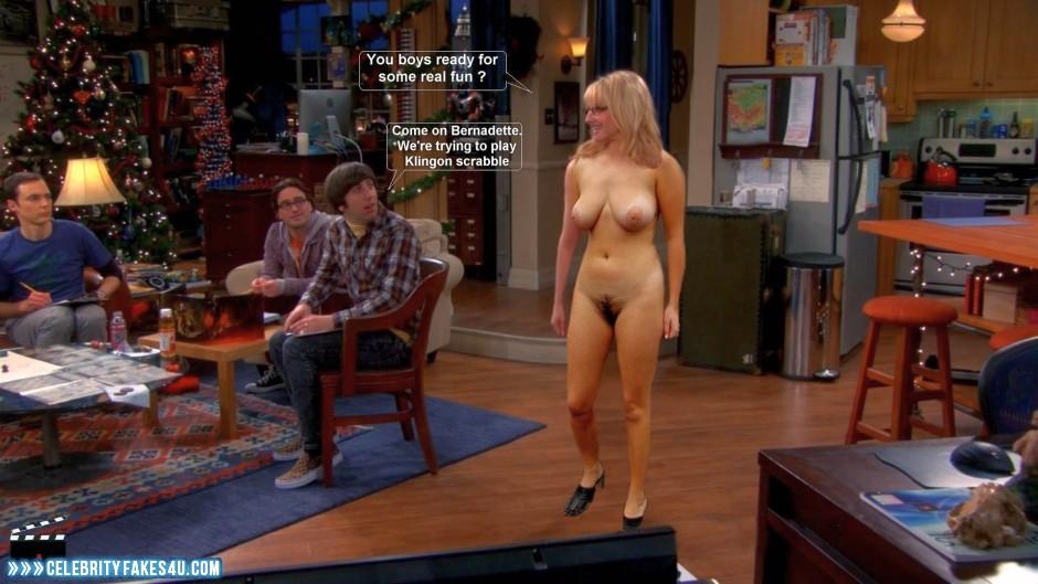 melissa-rauch-naked-uncensored-girls