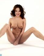Michelle Monaghan Tits Porn Fake 001