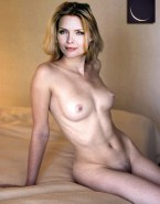Michelle Pfeiffer Nudes Athletic Body 001