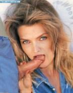 Michelle Pfeiffer Blowjob Aroused Sex 001