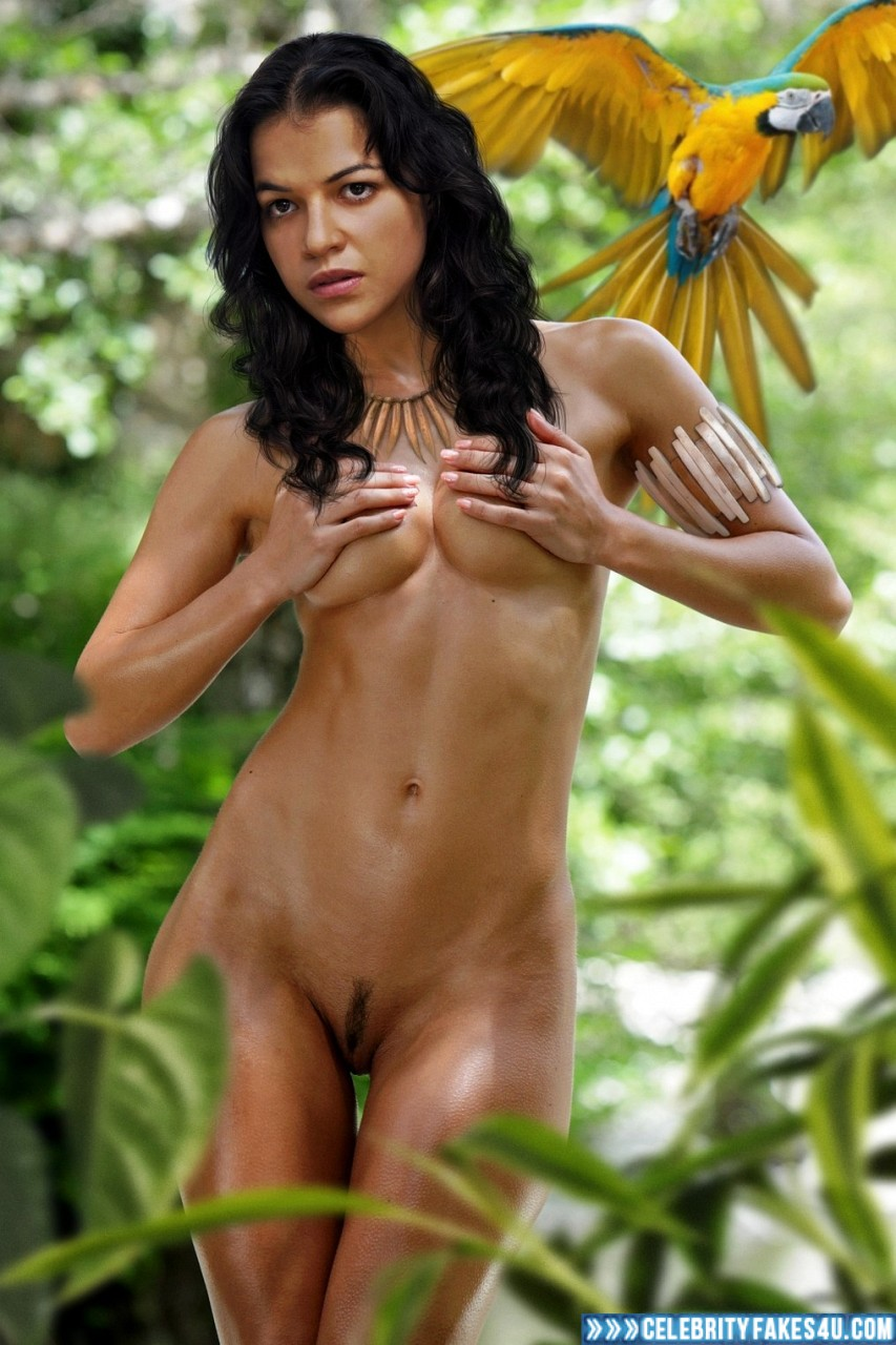 michelle-rodriguez-really-naked-free-naked-super-heros