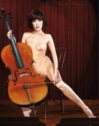 Milla Jovovich Nudes Xxx 001