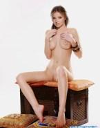 Miranda Kerr Naked Body Boobs 001