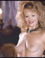 Miranda Otto Boobs Porn Fake 001