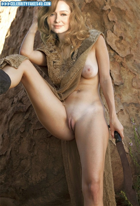 hot blonde midget fucked