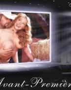 Miranda Otto Doggystyle Boobs Squeezed Sex Fake 001