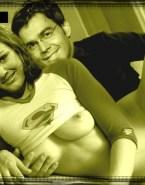 Miriam Pielhau Sex Porn Fake 001