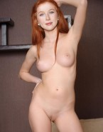 Molly Quinn Naked Boobs 001