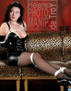 Monica Bellucci Latex Bdsm 001