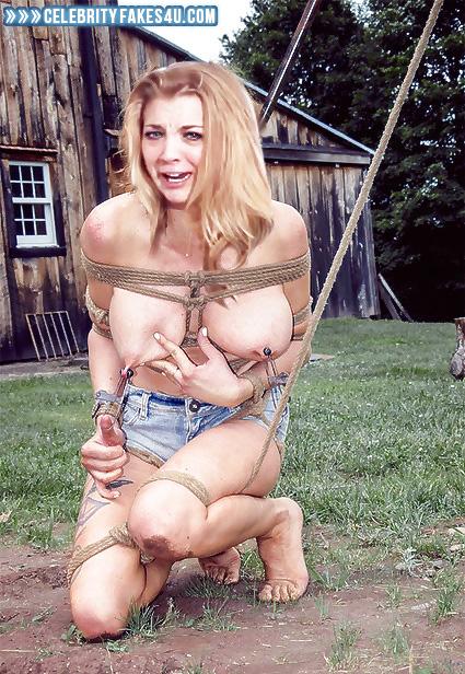 Natalie Dormer Porno