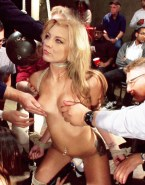 Natalie Dormer BDSM Porn Fake-036