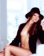 Natalie Dormer Nude Fake-015