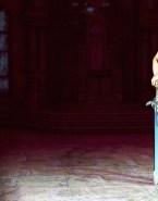 Natalie Dormer as Anne Boleyn - The Tudors Porn Fake-002