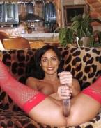 Natalie Imbruglia Anal Toy Homemade Nude Fake 001