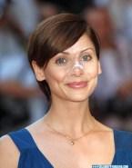 Natalie Imbruglia Facial Cumshot Fake 001