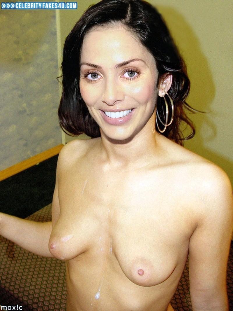 XXX Natalie Imbruglia nudes (88 photo), Ass, Leaked, Instagram, underwear 2006