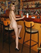 Natalie Imbruglia Public Homemade Leaked Porn Fake 001