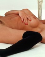 Natalie Imbruglia Tits Exposing Vagina Porn Fake 001