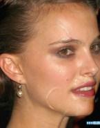 Natalie Portman Facial Nudes 001