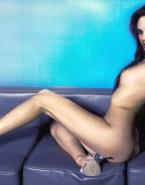 Natalie Portman Naked 017