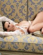 Natalie Portman Nude 003