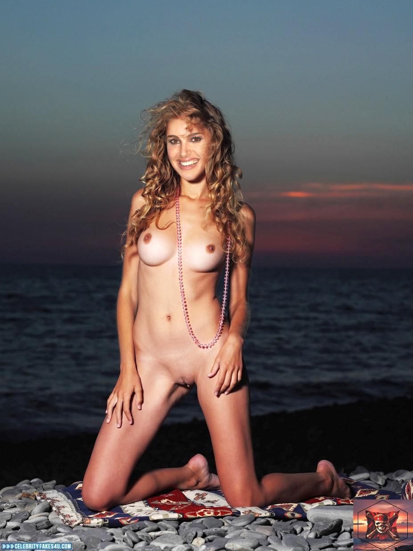 Natalie Portman Fake, Nude, Tits, Very Nice Tits, Porn