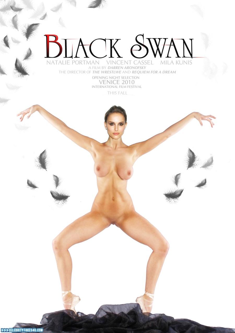 Black Lesbian Big Clitoris