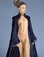 Natalie Portman Small Tits Porn 001