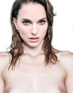 Natalie Portman Tits 003