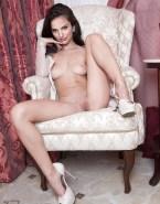 Natalie Portman Tits Vagina Legs Spread Nsfw 002