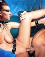 Natalie Portman Boobs Squeezed Sex 001
